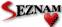 Czech search engine Seznam CZ