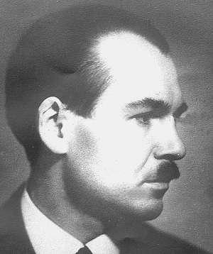 Profesor MUDr. Jan Bělehrádek