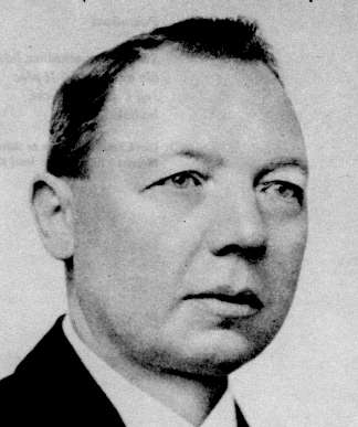 Josef kratochvil