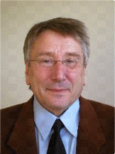 Dr. Peter Brauneck