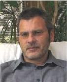 Wilhelm Homann