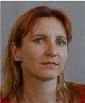doc. PhDr. Bohum�ra Lazarov�, Ph.D.
