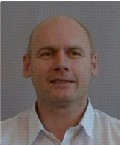 doc. PhDr. Milan Pol, CSc.