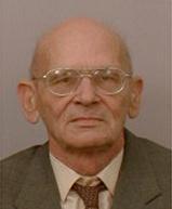prof. Cejpek-foto z IS MU