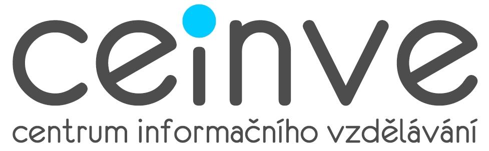 logo CEINVE